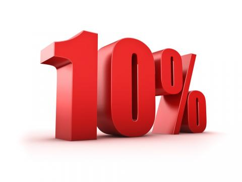 Акция, вебасто -10% до конца октября 2015г.